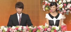 舞川 あ いく 結婚