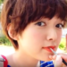 佐藤栞里 彼氏と噂の「矢野」ってどんな人!?貴重な髪型のロングな姿とは??