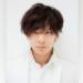 生田斗真 「彼女!?」と噂になった歴代のメンバーが凄い!